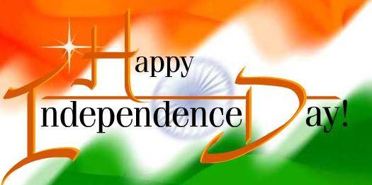 Speech]© 15 August Speech in Hindi, Anchoring Script for School